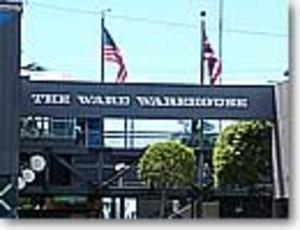 Wardweahouse