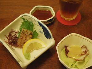 Okinawa1_024