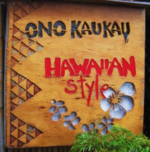 Okinawa1_001