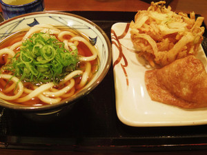 Okinawa1_023