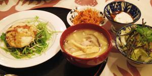 Okinawa_065