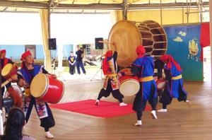 Okinawa_116