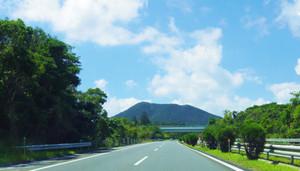 Okinawa_248