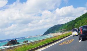 Okinawa_251