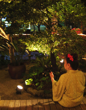 Okinawa_619