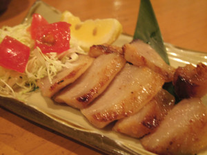 Okinawa_633