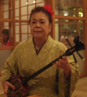 Okinawa_634