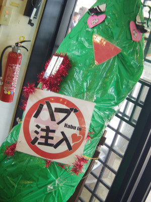 Okinawa_162