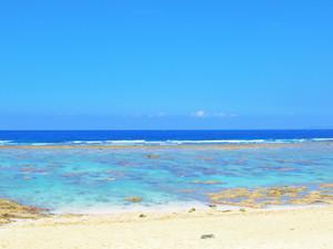 Okinawa_396
