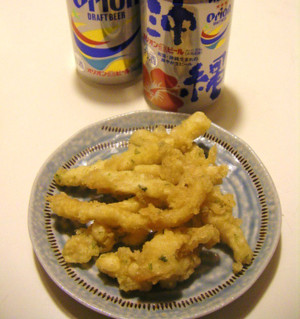 Okinawa_003_2