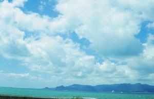 Okinawa_250