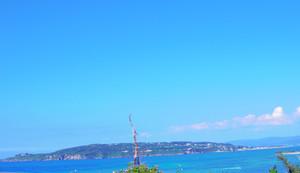 Okinawa_435