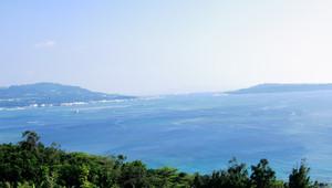 Okinawa_564
