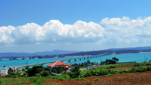 Okinawa_410_2