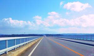 Okinawa_434