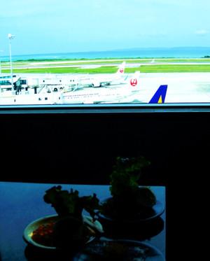 Okinawa_650_2