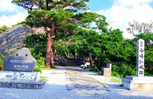 Okinawa_276