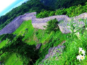 Okinawa_288