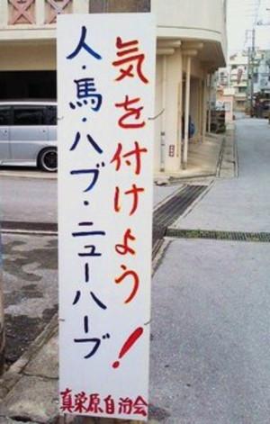 Okinawakannban9