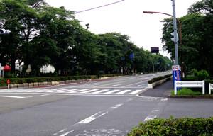 Sannpo_022