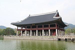 Kannkoku53