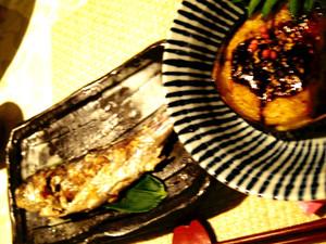 Karuizawa_046