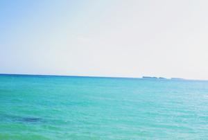 Okinawa2014_093