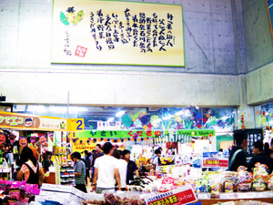 Okinawa2014_108_2