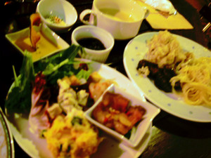 Okinawa2014_142_2