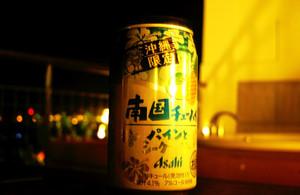 Okinawa2014_156_2