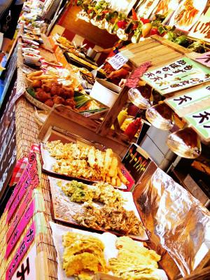 Okinawa2014_003