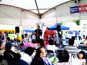 Okinawa2014_010