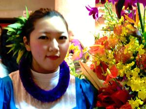 Okinawa2014_137