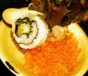 Okinawa2014_063