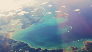 Okinawa2014_130